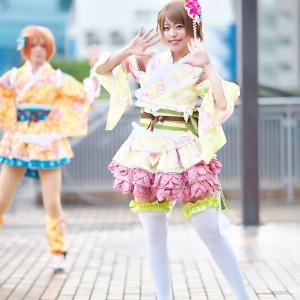 リュカ さん[Ryuka] @green_eyes0330 2020/09/06 池袋サンシャインシティ (Ikebukuro sunshinecity)
