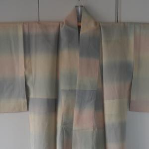 粋紗-すいしゃ-の着物