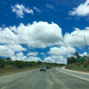 ハワイに住み始めて気づいたこと(その1)