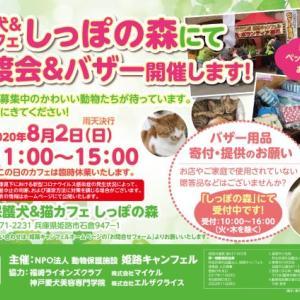 京都の崩壊ボランティア