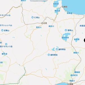 《北海道2020冬》⑭道東ロード