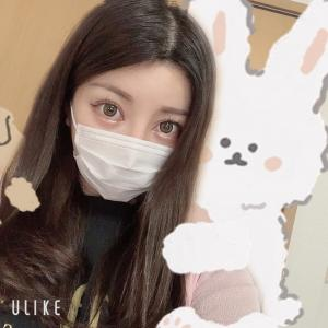 吉野家のテイクアウトが牛丼並盛税込み300円!!!