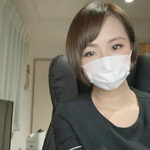 拭ける・繰り返し使える・・・理想的なマスク