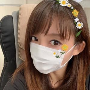 1年前の「これからコロナウイルスが流行する」って前のブログ