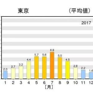 日刊リボッジオ266~秋ですね編