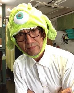 日刊リボッジオ281〜インスタ編