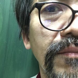 日刊リボッジオ322号〜古着屋の巻