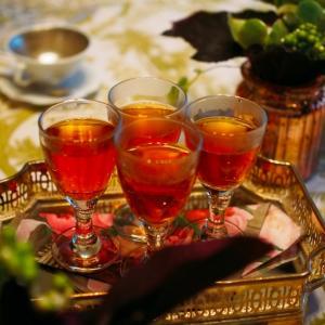 紅茶レッスンウィーク