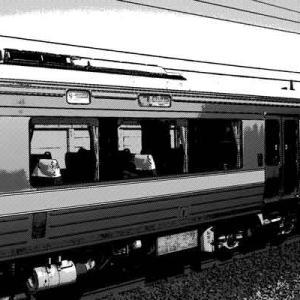 鉄道の人身事故にまつわる現場の話