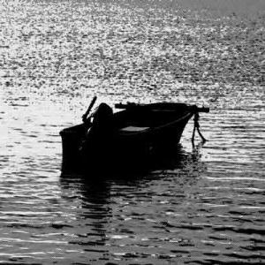 漁師の祖父が語ってくれた怖い話