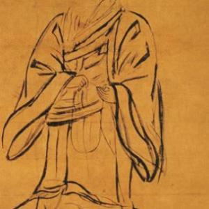 大河・かこがわ(117) 鎌倉時代(5) 新しい仏教
