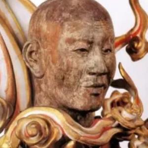 大河・かこがわ(118) 鎌倉時代(6) 親鸞の目標は教信の生き方