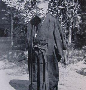 大河・かこがわ(121) 鎌倉時代(9) 文観(2)・日本史の分水嶺・南北朝時代