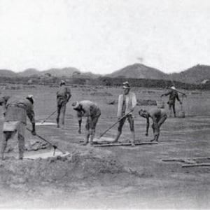 大河・かこがわ(214) 江戸時代(8) 近世の高砂(8)・高砂塩の盛衰