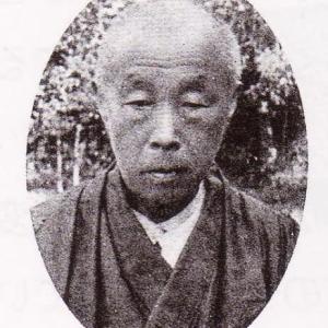 北条直正物語(37) 北条直正さん、没後100周年