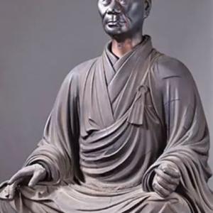 文観(10) 真言律宗(2) 文観・西大寺に入る