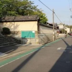 文観(19) 後醍醐天皇、加古川を行く
