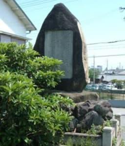 新ひろかずのブログ(27) 加古川大改修(12)、加古川の水害(5)・かこがわ改修工事完成