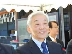 加古川町旧鳩里村探検(5) 木村(5)・宮本伊織の生誕400年(2012年)式典