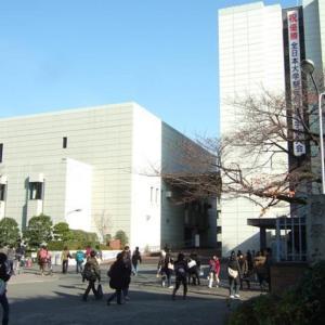 加古川町旧鳩里村探検(16) 稲屋・友沢(5) 勉強がしたい