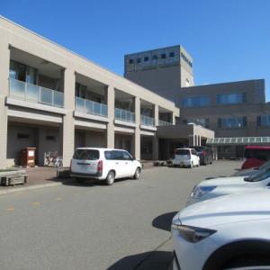 町立静内病院