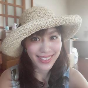 本当の美女とは?韓国の美?日本の美?女性は美しく生きよう