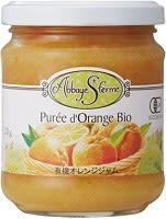 ミトクの 有機オレンジジャム・有機ストロベリージャム ~代替品