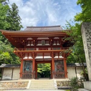 龍神さまに導かれて、奈良県宇陀市へ