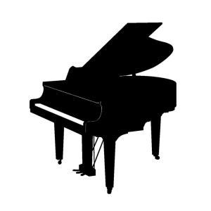 続・たとえ何者にならなくてもたくさんのジャンルに触れるべき―私の音楽教育考―