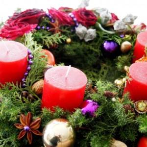 カサンドラはクリスマスと年末年始が正直しんどい