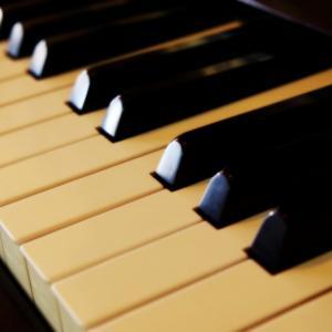 たとえ何者にならなくてもたくさんのジャンルに触れるべき―私の音楽教育考―
