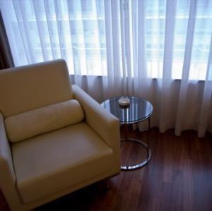 武蔵村山市から渋谷区までソファを運びました。