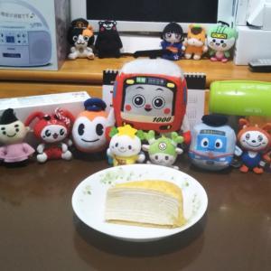 ☆Happy 30th Birthday☆