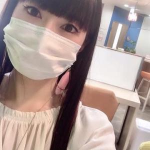 英語プライベートコーチ☆スーパーセール!