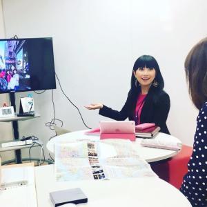 オンライン☆英語グループレッスン(5月30日〜6月6日)