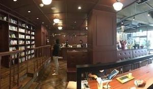 新栄の新しい本屋「CENTRE」オープン!