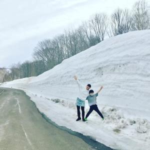 オンライン☆英語グループレッスン(4月7日〜10日)