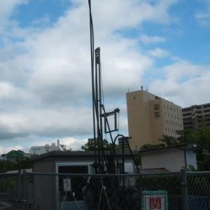 奄美大島北西沖でM6.3の地震 鹿児島県奄美北部で震度4 津波の心配なし