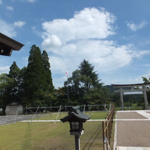 元国税局職員ら逮捕 大麻栽培、密売容疑 北海道警