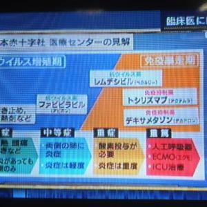 <新型コロナ>埼玉県内、新たに49人感染 男性2人が死亡