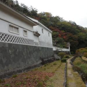栃木県知事選、29日告示 現新一騎打ちの公算