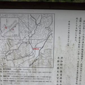 日清戦争従軍写真帖 : 伯爵亀井玆明の日記