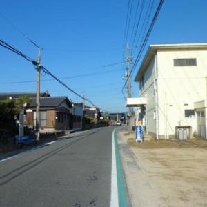 「全市民に2万円商品券」予算案も否決 丹波市長は落胆
