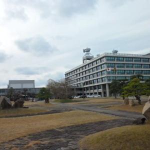 【速報】新型コロナ 1日の感染発表は15人長門の社員寮でクラスター 県内延べ2939人