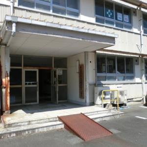 小室圭さん、27日に帰国の見通し 隔離期間後に眞子さまと会見へ