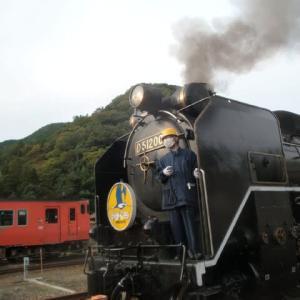 徳山下松港で「周南高校生写真大会」 周南エリア4校7チームがふるさとの風景撮影