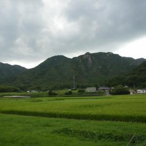 〔酷暑〕福島県浪江で34.1℃ 関東~東北太平洋側で気温上昇中(17日10時現在)