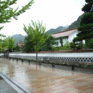 大気不安定 あすにかけて東日本や西日本中心に非常に激しい雨や雷雨のおそれ ・・・