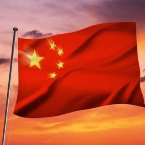 日本の中国エクソダス? 日本企業1700社が中国撤退に向け行列作る