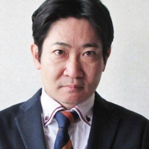 歴史学者・磯田氏「危機こそ日本人が変わるとき」(日経ビジネス)